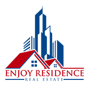 Enjoy Residence