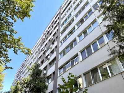 Apartament 2 Camere Lujerului IMOBIL REABILITAT